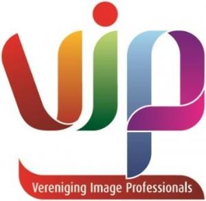 vip-8b